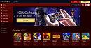 Spartan Slots Casino Online Pokies