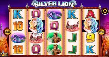 Silver Lion .jpg
