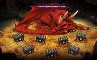 Dragons Cave Pokies Online