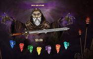 Dragons Cave Online Pokies