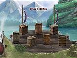 Vikings Victory Online Pokies