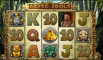 Aztec Idols.jpg