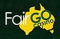 Fairgo Logo