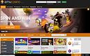 EMU Casino Online Pokies