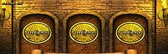 Treasure Room Online Pokies