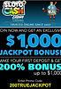Slotocash Mobile online Casino