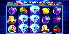Diamond StrikeOnline Pokies