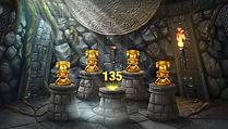 Aztec idols Bonus Pick.jpg