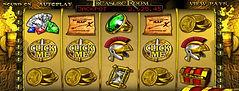 Treasure Room Progressive pokies online