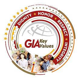 Gia Key Values.jpeg