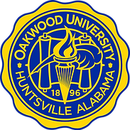 Oakwood-University-Seal.png
