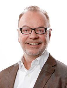 DIPL.-KFM. PETER BRÄUER