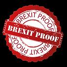 Brexit-Proof.png