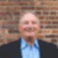 Dean Sickels_edited.jpg