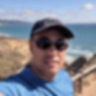 Mike F_edited.jpg