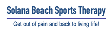 Logo_Solana Beach Sports Therapy.png