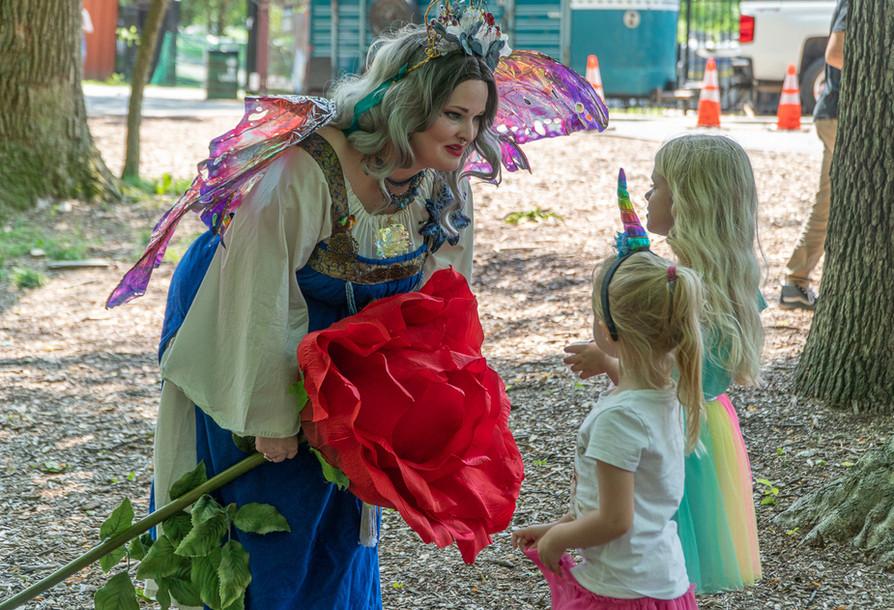 fairyflower.jpg