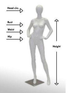 mannequin_measure_diagram1-236x300.jpg