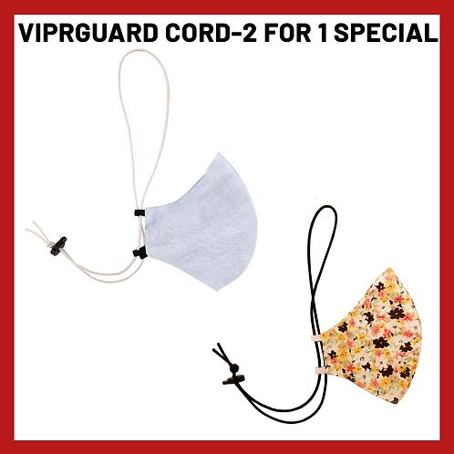 VIPRGuard Cord 2 for $16