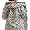 Thumbnail: Polka Dot Jacket