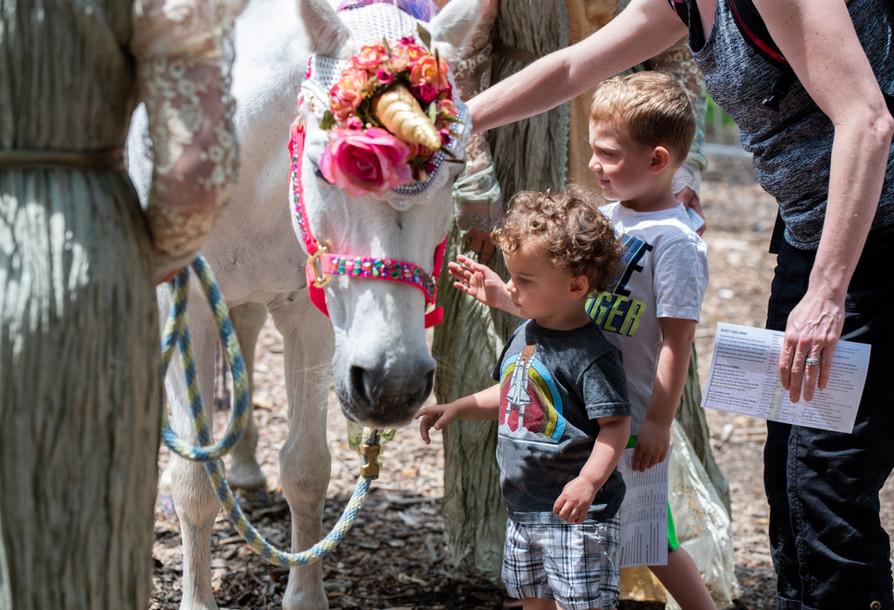 unicornkids.jpg