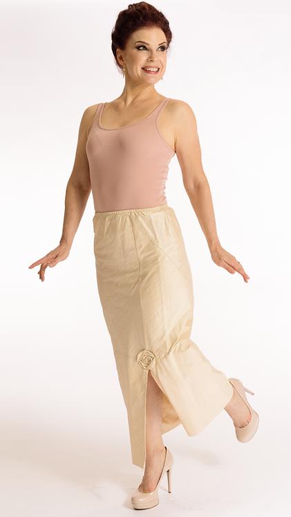 Vamp Skirt