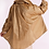 Thumbnail: Coronation Jacket