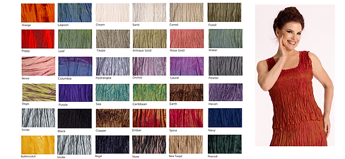 Color Swatches.png