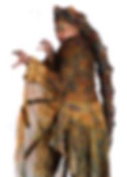 dragonskin.jpg