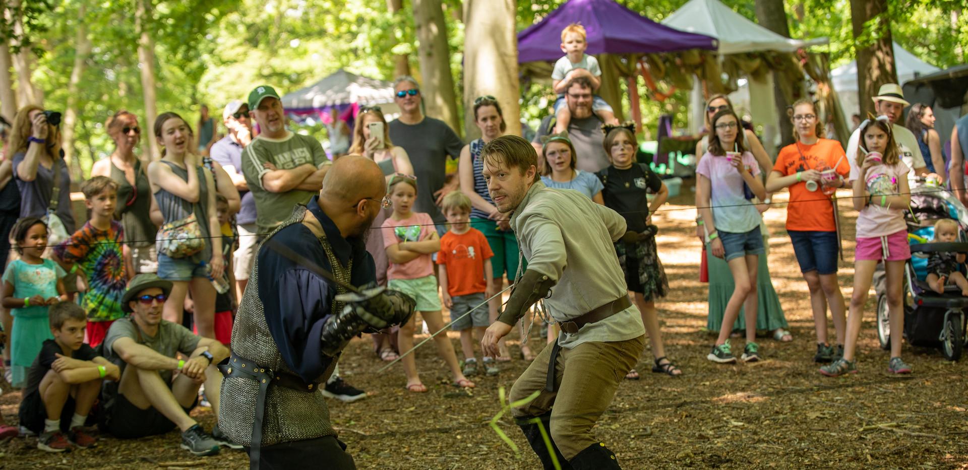 swordfighting.jpg