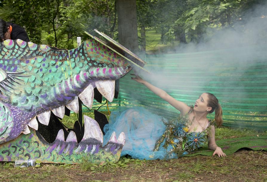dragonanna.jpg