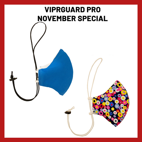 VIPRGuard Pro 2 for $20
