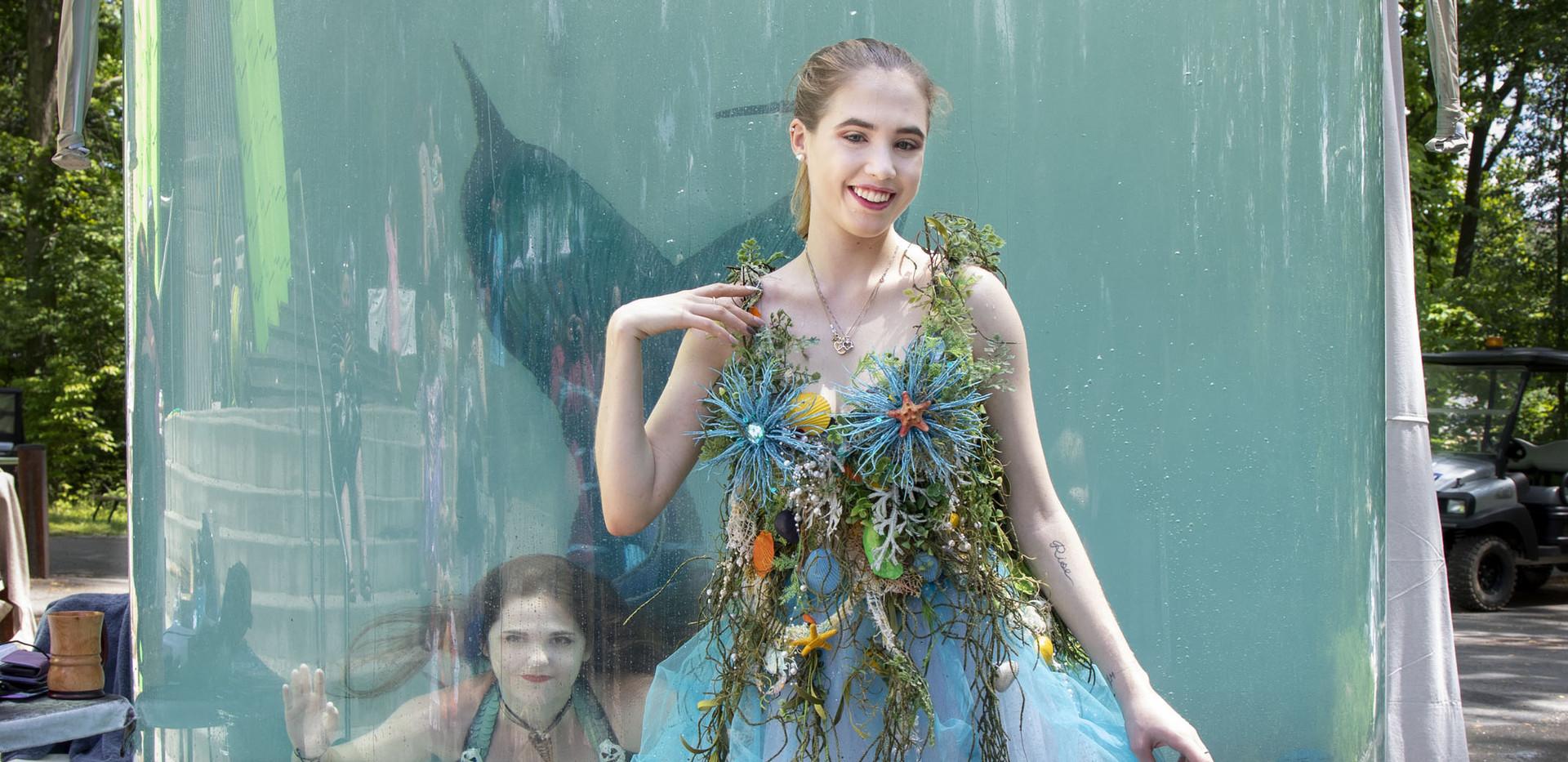 mermaidanna.jpg