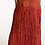 Thumbnail: Crushed Skirt