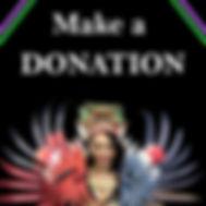 donationbutton.jpg