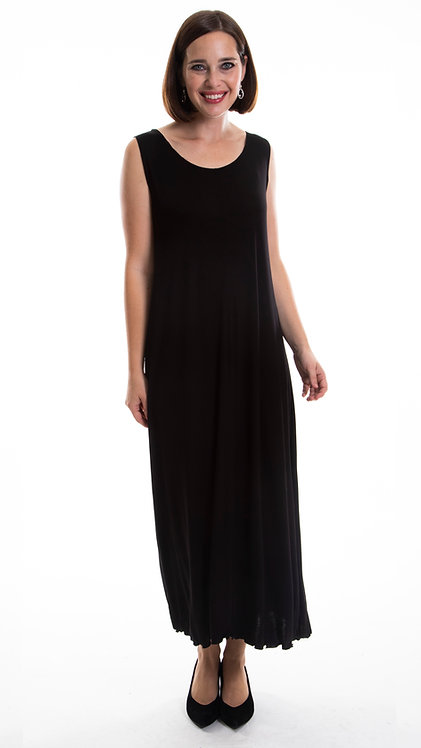 Ami Aline Dress