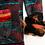 Thumbnail: Mythical Coat