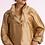 Thumbnail: Corona Jacket