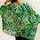 Thumbnail: Butterfly Top Green