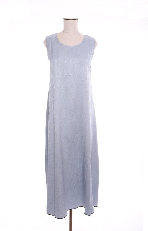 Calm Dress