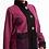 Thumbnail: Roz Jacket