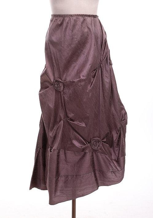 Vampiress Skirt