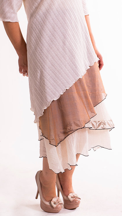 Mudlark Skirt