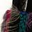 Thumbnail: Gala Jacket