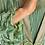 Thumbnail: Pomp Jacket