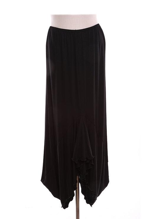 Ami Bag Skirt