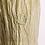 Thumbnail: Valley Dress