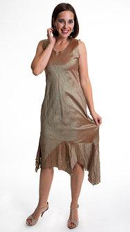 Waltz Dress