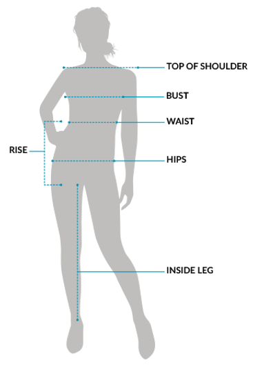 women_size-fit-guide-graphic.png