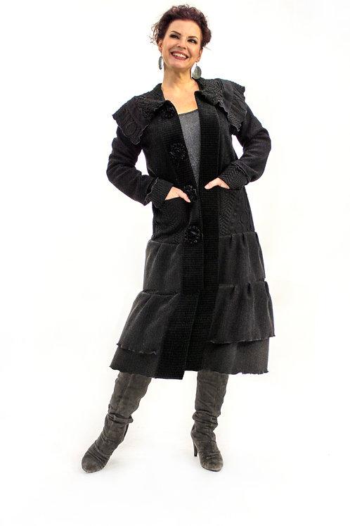 Nightlee Coat
